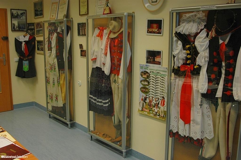 Izba Pamięci