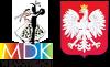 MDK K-ce ul. Tysiąclecia 5