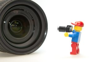 photographer-456834_1280