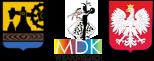 MDK Katowice ul. Tysiąclecia 5