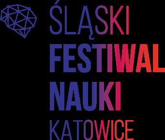 V Śląski Festiwal Nauki